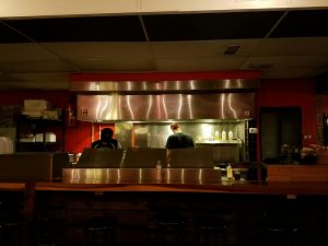 chef-kitchen-restaurant-tampa