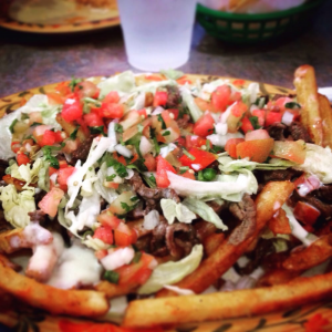 jacksonville great mexican food