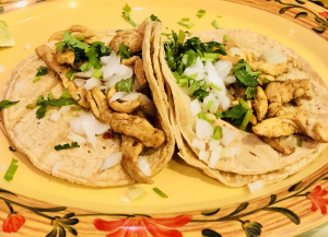fish tacos in jacksonville